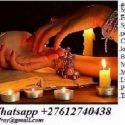 3 Top love spell that work in Mauritius