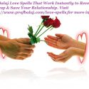 Powerful Love Spells That Work Instantly With Proof Call +27783540845