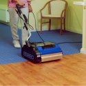 Best Spring Cleaning Services