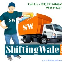 Packers and Movers in Rudrapur