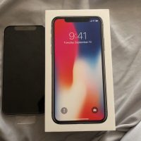 WhatsApp No  +14693562703 Apple iPhone X,Samsung Galaxy S8+