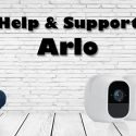 Arlo Customer Support Phone Number