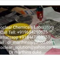 SSD CHEMICALS AUTOMATIC SOLUTION FOR CLEANING BLACK MONEY AND CLEANING MACHINE /Call +919654250625