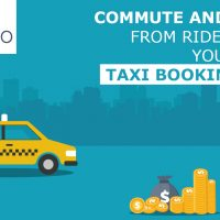 40% OFFER Startup Business Ideas Using Taxi Booking Script