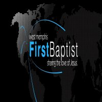 FBC West Memphis Podcast Ministry