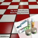 Best Household Product and Supplies to Clean Tile Floors - Best Sellers