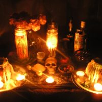 African Witchcraft and spiritual spell For Healing +27634529386